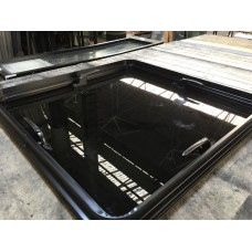 VGS UNIVERSAL  Shooting Roof Hatch