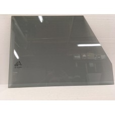 PREMIUM Defender 90 / 110 grey tinted front door glass